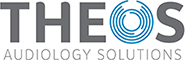 Theos Audiology Solutions, LLC